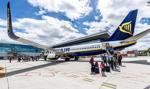 Ryanair musi zwrócić opłatę za bagaż podręczny. Wyrok sądu
