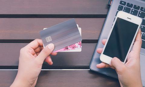 Karty płatnicze przestają interesować oszustów