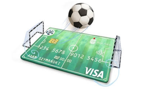 PKO BP wprowadza karty debetowe z wizerunkami klubów Ekstraklasy
