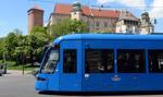 Solaris i Stadler wyprodukują tramwaje na rynek polski i europejski