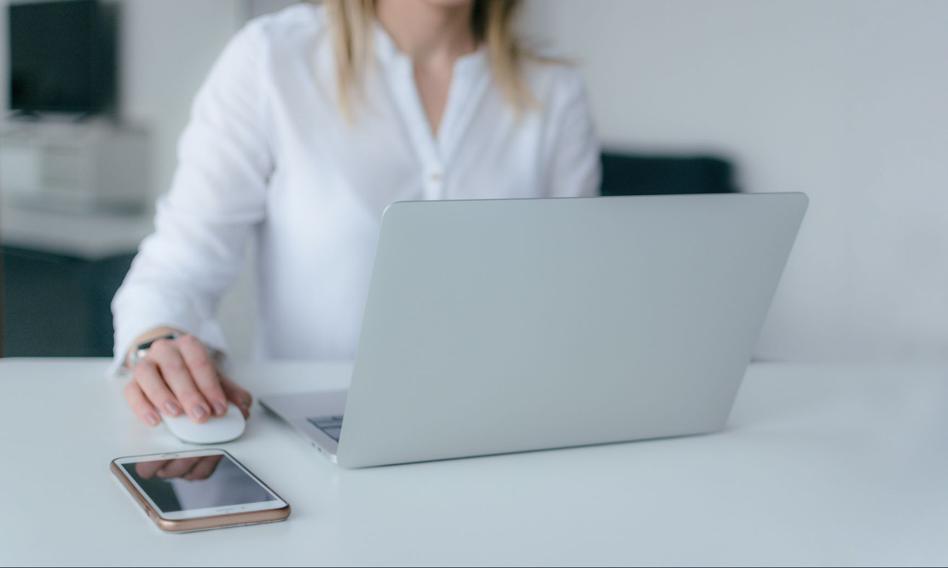 System zdalnej pracy oraz nauki dla urzędników i obywateli powstanie do września 2021 r.