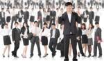 Wolontariat coraz modniejszy w firmach