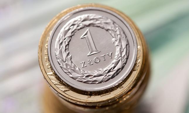 Credit.pl - Pieniądze blisko. Jakie są zalety pożyczek w Credit?