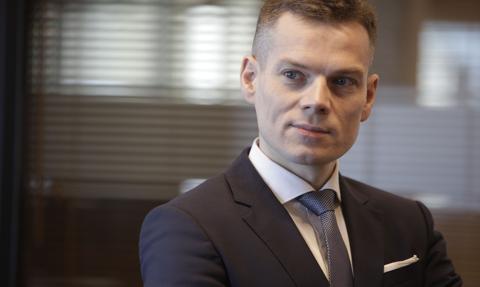 Jastrzębski: KNF proponuje bankom zawieranie z klientami ugód ws. kredytów frankowych