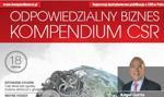 8. wydanie Kompendium CSR