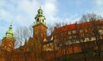 Ekonomiści: Polska powinna utrzymać tempo wzrostu PKB, ale inwestorzy dostrzegają negatywne sygnały