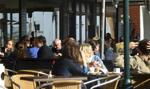 Włochy: podatek od wycieraczek i serwetek w Modenie