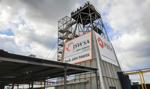 Sprzedaż węgla JSW w IV kw. wzrosła do 3,70 mln ton