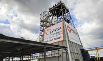 JSW odwołuje stan siły wyższej