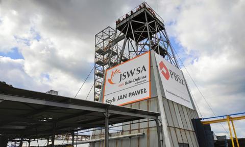 Zarząd JSW widzi prawdopodobieństwo odpisów w związku ze skutkami pandemii