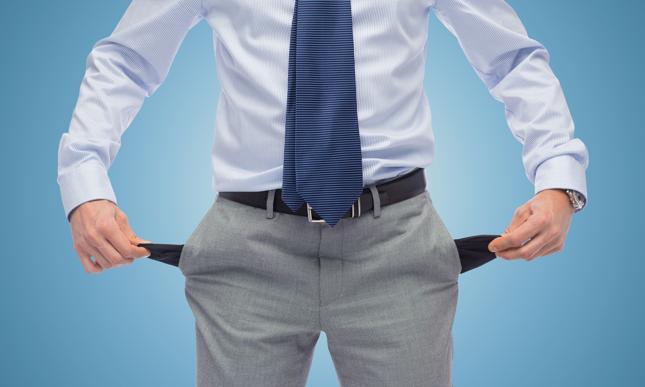 Jak wyjść z długów - kto pomaga? Długi bankowe, komornicze