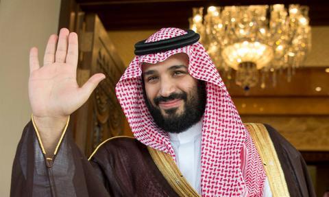 Raport Amerykanów ws. śmierci Chaszodżdżiego obciąża saudyjskiego następcę tronu