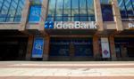 Idea Bank zamierza w ramach zwolnień grupowych zwolnić do 750 pracowników do 31 grudnia