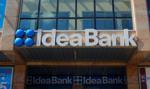 Idea Bank zwiększyła odpis z tytułu utraty wartości akcji Open Finance o kwotę 20 mln zł