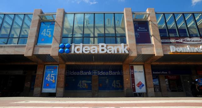 Konto Idealne w Idea Banku – warunki prowadzenia rachunku