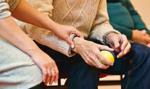 E-pacjent jest seniorem. Ponad połowa e-recept dla osób powyżej 60 roku życia