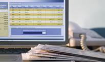 Screen scraping dzieli bankowców. Czego potrzebują klienci?