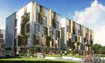 Polnord wprowadza do sprzedaży 99 mieszkań w Warszawie