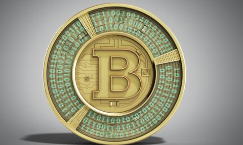 Bitcoin po historycznym momencie. Następny w 2024 r.
