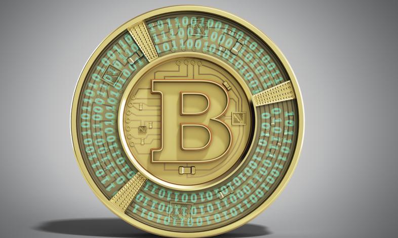 bitcoin wallet trading