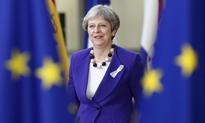 Rząd wycofuje projekt ustawy w sprawie brexitu