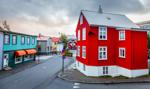 Puby i lokale rozrywkowe na Islandii zostaną zamknięte