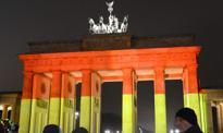 Niemcy chcą (nareszcie) poluzować pasa w budżecie