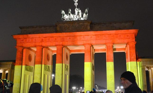 """""""Tagesspiegel"""": poszkodowani w zamachu w Berlinie krytykują władze"""