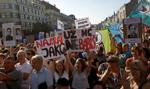 Czechy: demonstracje przeciwko rządowym planom Babisza