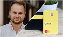 Aion Bank szykuje się do startu w Polsce. Chce być Netfliksem finansów