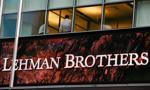 7 lat po Lehmanie kryzys ma się dobrze