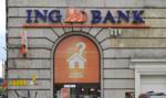 ING Bank Śląski liczy na łącznie 41,8 mln euro z transakcji przejęcia Visa Europe