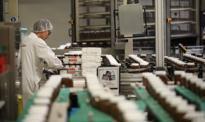 Niemcy: w przemyśle najgorzej od ponad 10 lat