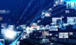 Przychody LiveChatu w III kw. 2020/21 wzrosły rdr o 44,9 proc. do 12,18 mln USD - szacunki