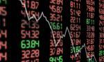 Wielkie spadki na światowych rynkach [Na żywo]