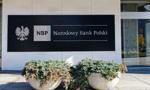 NBP: stan aktywów rezerwowych Polski wzrósł w marcu do 134,8 mld euro