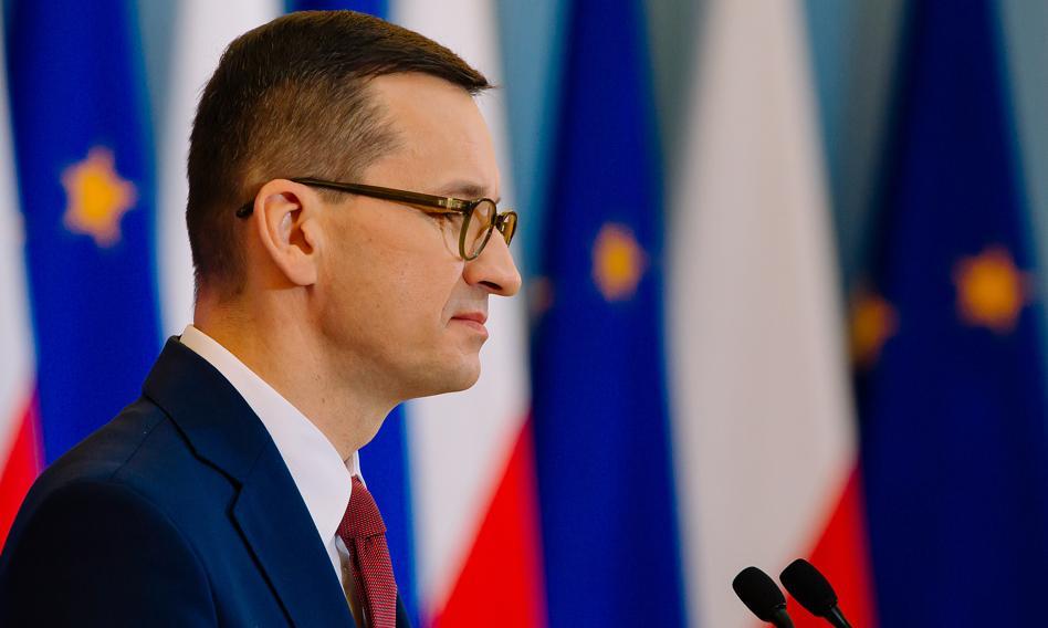 Nowy Polski Ład. W sobotę konwencja programowa PiS i prezentacja programu