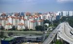 Obostrzenia w Singapurze mogą potrwać cztery lub pięć lat