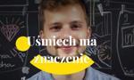 Polacy stworzyli aplikację, która zlicza uśmiechy pracownika i klienta