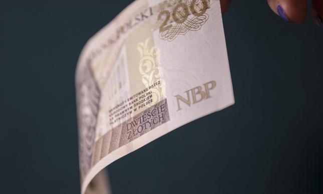 Sprzeciw od nakazu zapłaty - czym jest? Postępowanie