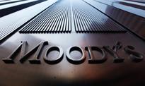 Agencja Moody's obniżyła rating Wielkiej Brytanii