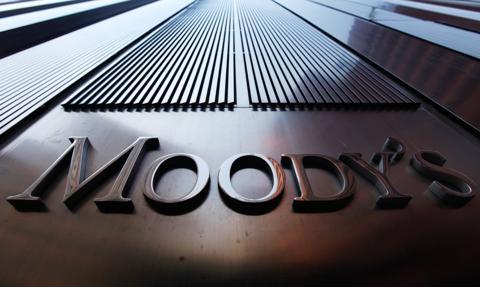 Moody's obniża prognozę wzrostu PKB w Polsce