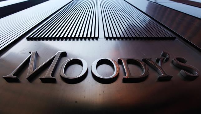 Moody's: popyt na polski dług pozostanie solidny