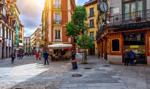 Wynajem mieszkania turystom w Madrycie możliwy. Jest wyrok Sądu Najwyższego
