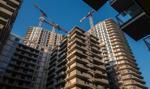 Rekordowy marzec w mieszkaniówce. Rozpoczęto budowę 30 tys. mieszkań i domów
