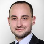 Piotr Szulczewski, analityk bankier.pl i PIT.pl