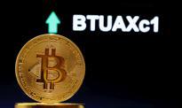 Kontrakty na bitcoina wystartowały z przytupem