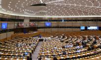Co wiesz o wyborach do Parlamentu Europejskiego? [Quiz]