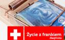 Frankowcy pójdą do sądów – wyrok TSUE był iskrą. Raport Bankier.pl
