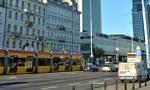 Zakaz spalania węgla i drewna, mniej aut w Warszawie. Organizacje apelują do Trzaskowskiego i Struzika ws. smogu